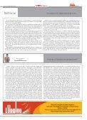 Centro Cultural de Alto Hospicio - Diario Longino - Page 5