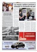 Centro Cultural de Alto Hospicio - Diario Longino - Page 6