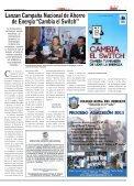 Centro Cultural de Alto Hospicio - Diario Longino - Page 7