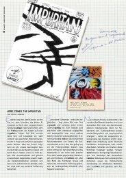 Link- complete Text (pdf file) - Mark Staff Brandl