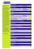 Aktueller Gemeindebrief - evangelisch-in-wissen - Seite 2