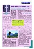 Aktueller Gemeindebrief - evangelisch-in-wissen - Seite 3