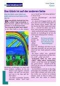 Aktueller Gemeindebrief - evangelisch-in-wissen - Seite 4