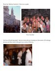 Peter Carman, President of the Paris American Academy (PAA), is ... - Page 6