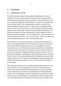 Empfehlungen zur Chancengleichheit von Wissenschaftlerinnen ... - Seite 7