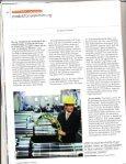 Industriemagazin 11_12 Außer Spesen nix gewesen - NUTs ... - Seite 3