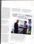 Industriemagazin 11_12 Außer Spesen nix gewesen - NUTs ... - Seite 4