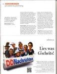 Industriemagazin 11_12 Außer Spesen nix gewesen - NUTs ... - Seite 5