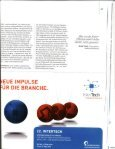 Industriemagazin 11_12 Außer Spesen nix gewesen - NUTs ... - Seite 6