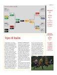CLUB DE FÚTBOL TIETGEN - Tietgenkollegiet - Page 3