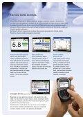 PDF Info - Page 2