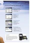 PDF Info - Page 3