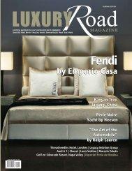 Untitled - Luxury Road Magazine
