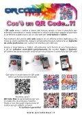 Oppure scarica il PDF - Pavia Magazine - Page 2