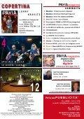 Oppure scarica il PDF - Pavia Magazine - Page 3