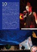 Oppure scarica il PDF - Pavia Magazine - Page 5