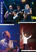Oppure scarica il PDF - Pavia Magazine - Page 6