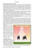 le classificazioni, gli indici, la testa, e l'olfaËo - TrovaVetrine.it - Page 2