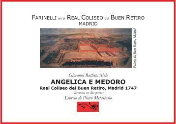 04 Angelica e Medoro PDF.cdr - RCOC - Real Compañía Ópera de ...