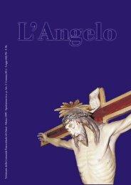 Angelo marzo 1999.vp.vp:CorelVentura 7.0 - Parrocchia di Chiari