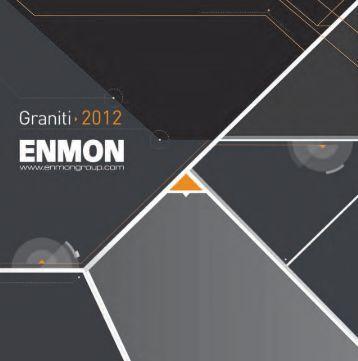 KATALOG GRANITI 2011.pdf