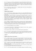 regolamento comunale di igiene e sanità - Comune di Cuneo - Page 4