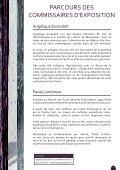 ILS VOIENT TOUT EN VERRE - Page 5