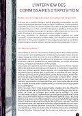 ILS VOIENT TOUT EN VERRE - Page 6
