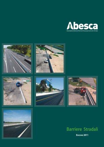 catalogo abesca - Edilfor srl