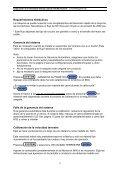 DICKEY-john Kit Setup & Assembly - Giltrap - Page 4