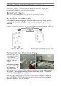 DICKEY-john Kit Setup & Assembly - Giltrap - Page 5