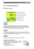 DICKEY-john Kit Setup & Assembly - Giltrap - Page 7
