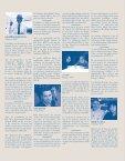 descargar - Sancal - Page 3