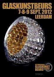 Download inzending PDF - Designerawards.nl