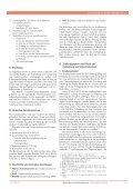 VERKEHRS- RECHT - Seite 3