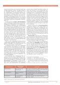 VERKEHRS- RECHT - Seite 5