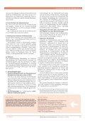VERKEHRS- RECHT - Seite 7
