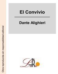 El convivio.pdf - Ataun