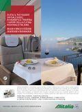 SCARICA L'ALLEGATO - Camera di Commercio Italo Cinese - Page 2