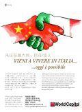 SCARICA L'ALLEGATO - Camera di Commercio Italo Cinese - Page 5