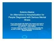 Download - New York Association of Psychiatric Rehabilitation ...