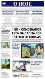 1488.qxd (Page 1) - Jornal O Hoje