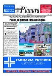 corriere-di-pianura-ottobre-2008 - Luigi Cuomo