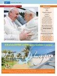 Edição 84 - Revista Entre Lagos - Page 2
