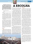 Edição 84 - Revista Entre Lagos - Page 3