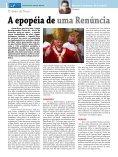 Edição 84 - Revista Entre Lagos - Page 4