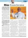 Edição 84 - Revista Entre Lagos - Page 5
