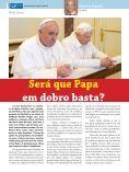 Edição 84 - Revista Entre Lagos - Page 6