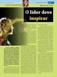 Edição 84 - Revista Entre Lagos - Page 7