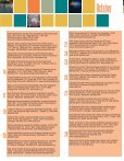 Cultural Season Guide - St. Tammany Parish Government - Page 3